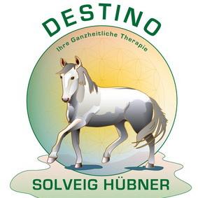 Destino - Design: © Katharina Hansen-Gluschitz