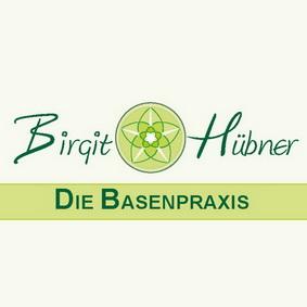 Die Basenpraxis - Design: Katharina Hansen-Gluschitz